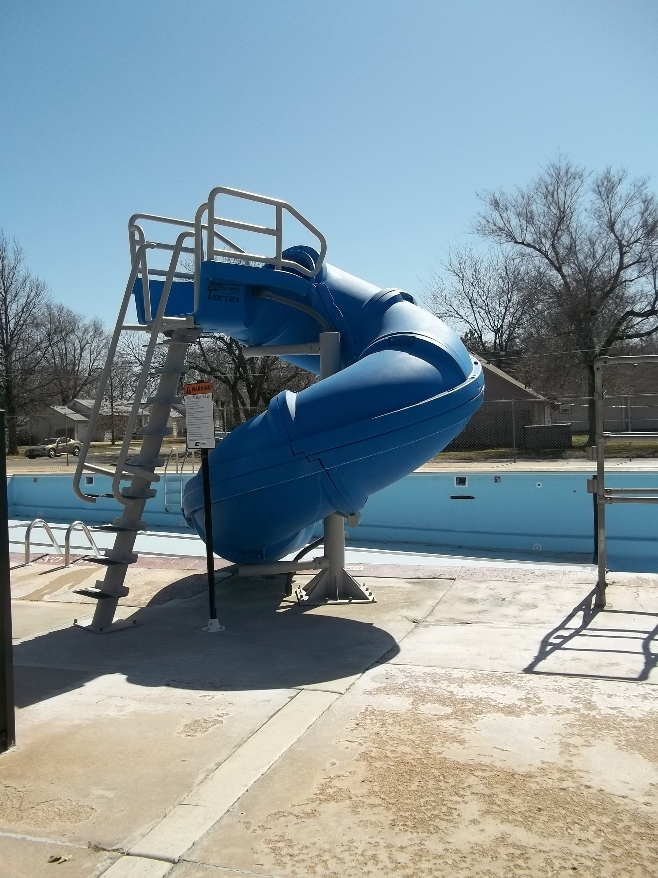 Public Swimming Pools With Diving Boards city of cheney, city of cheney kansas cheney, ks parks and pools